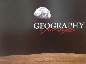 GeogForLife