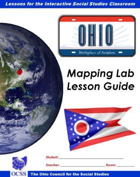 Lesson Plans | Ohio Geographic Alliance
