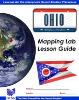 oh-mapping-lab-cover